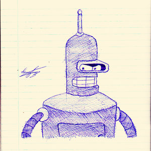 Bender_213814.jpg