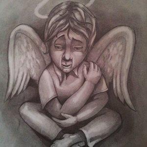 angel2_213777.jpg