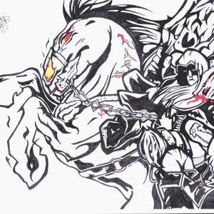 muerte_darksiders_byn_213789.jpg