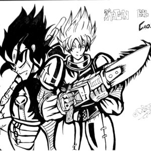 dragon_ball_caos_defini_213866.jpg
