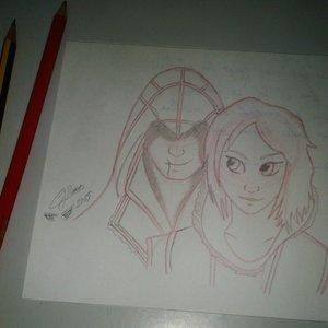 Ezio_Cristina_Disney_214126.jpg