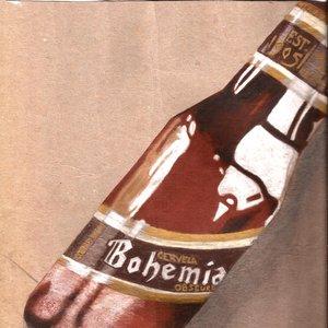 bohemia_214244.jpg