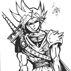 supercloudstrife_on_the_gym_214195.jpg
