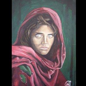niYAa_afgana2_214282.jpg