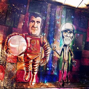 Pripyat_70_214470.jpg