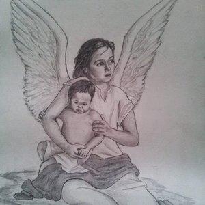 angel_214437.jpg