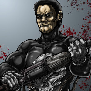 Punisher_02_214504.jpg