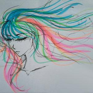rainbow_hair_214886.jpg