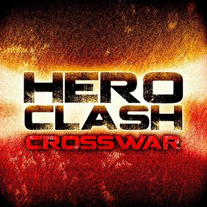 HEROCLASH