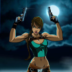 tomb_raider_by_j_scott_campbell_flats_by_eastphoto99_d8go8lz_215051.jpg