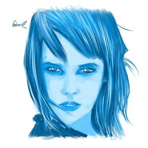 Azul_sensual_210116.png