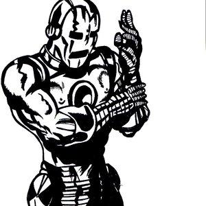 iron_man_entintado_tablet_215543.jpg