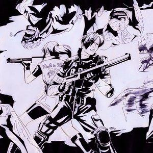 Resident_Evil_215691.jpg