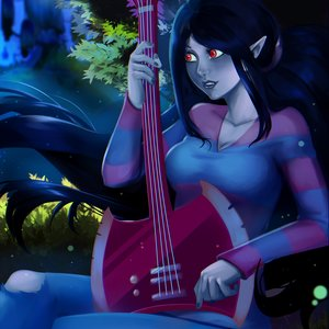 marceline___adventure_time_by_edwardjsus_d8kk2pw_215933.png
