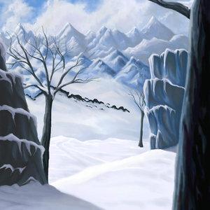 snow_concept_2_215967.jpg