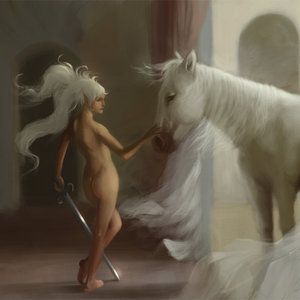 caballo96_216014.jpg