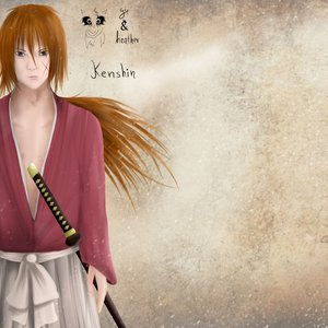 Kenshin_5_216193.jpg