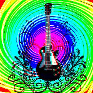 guitarra_psicodelica_210259.jpg