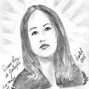 Diana_retrato003_216649.jpg