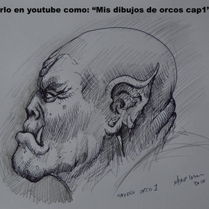 mis_dibujos_de_orcos_cap1_216544.jpg