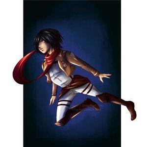 Mikasa_Acker_216666.png