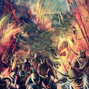campo_de_batalla2_216764.jpg