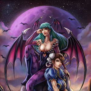 miss_morrrigan_and_chunli_trinquette_by_edgarsandoval_d73a3kk_216912.jpg