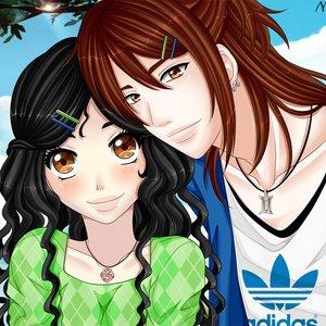 cumple_hoshi_216981.png
