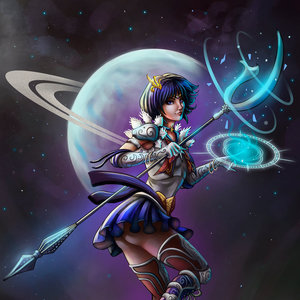 sailor_saturn_by_edgarsandoval_d8cu8ii_217011.jpg