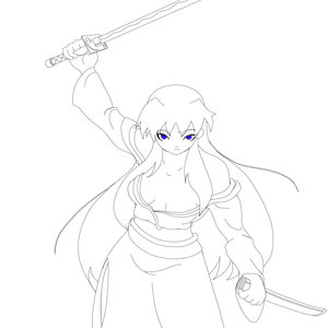 samuray_4_lineart_216968.jpg