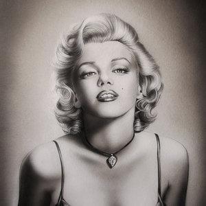 Marilyn_217244.jpg
