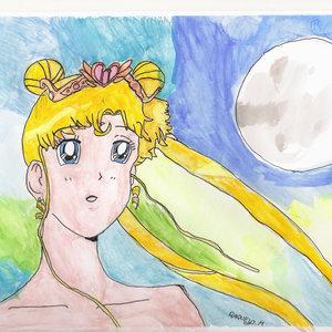 sailor_moon__bunny_tsukino__by_rachelartist_d7jg3k1_217276.jpg
