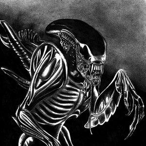 alien0001_217435.jpg