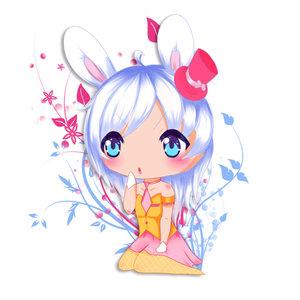bunny__217418.jpg