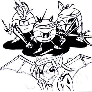 evil_fighters_217316.jpg