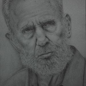 Fidel_Castro._F_Cerezo_Ruz_217491.jpg