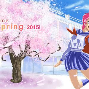 Primavera2015bySiraArtistaManga_217818.jpg