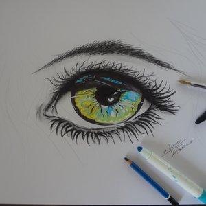 ojo_arcoiris__217988.png