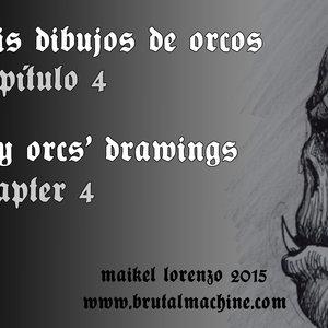 capitulo_4_inicio_218045.jpg