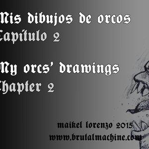 orco2_inicio_218043.jpg