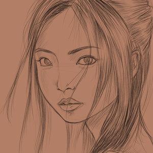 chica_japonesa_3_218195.jpg