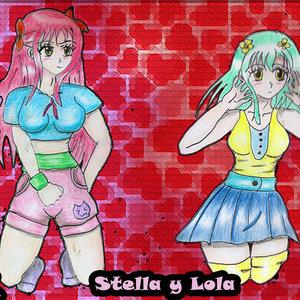 Stella_y_lola_002_218284.jpg