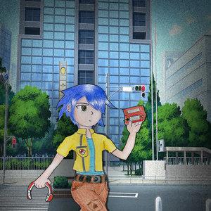 yutsei_002_218281.jpg