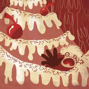 bad_cake_by_jmaestre_d73evyn_218382.jpg
