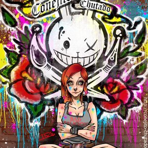 self_portrait__conejito_chutado_by_conejito_chutado_d6whbmw_218413.jpg