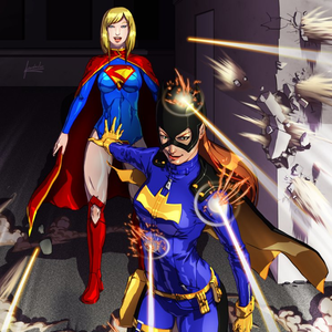kryptonian_batgirl_by_fradarlin_d830nj0_218621.png