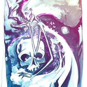 skulll_abuela_210456.jpg