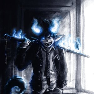 blue_exorcist_fanart_by_conejito_chutado_d8hk0mx_218751.jpg