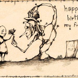 happy_birthday_my_friend_by_divebuin_d89oi97_218829.jpg