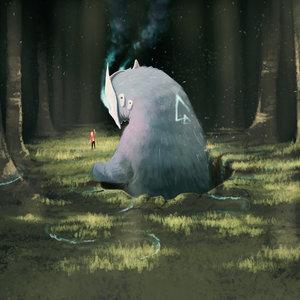 blind_forest_218917.jpg